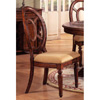 Dining Chair 100062 (CO)