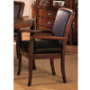 Park Avenue Arm Chair 100093 (CO)