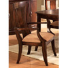 Broadway Arm Chair 100123 (CO)