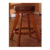 Bar Stool 10012_(CO)