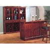 Folding Bar Unit 1001_8 (CO)