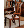 Port Royal Arm Chair 100273 (CO)