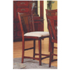 Bar Chair 100549 (CO)