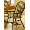 Arm Chair 100633 (CO)