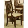 Arm Chair 100663 (CO)