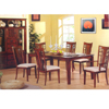7 Pc Ethan Dining Set 100991/92/93 (CO)