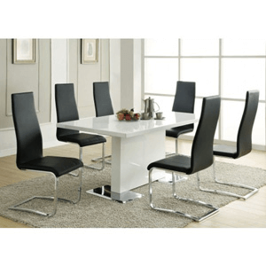 7 Pc Dining Room Set 102310/100515(CO)