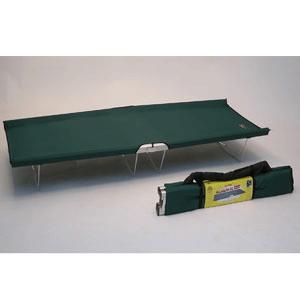 Allagash Folding Cot 104-AL(BYFS18)