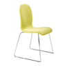 Dulcet Chair 10815_ (ZO)