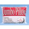 Jumbo Pillow 10J (AP)