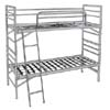 Army Style Bunk Bed 1133-2/6 (RBF)