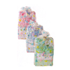 11 Piece Diaper Gift Bag Set 928(DM)