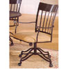 Dining Chair 120532 (CO)