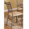Dining Chair 120592 (CO)