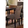Malibu Parsons Chair 1233-70 (WD)