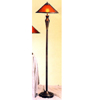 Round Floor Lamp 1253 (CO)