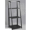 THREE TIER WALL ETAGERE 1307(HE)