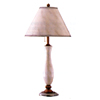 Table Lamp 1708 (CO)