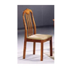 Solid Wood Side Chair 1905(P)