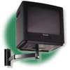 Promotional TV Wall Mount Medium MV 21/90 (H)