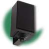 Surround Sound Speaker Supports  SSB 50 (H)