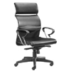 Eco(PU) Office Chair 20510_ (ZO)