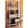 4-Tier Shelf 2107-9 (IEM)