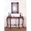 Omega Console Table 2223 (CO)