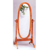 Cheval Floor Mirror 5101_(PJFS25)