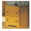 Nightstand 2292 (A)