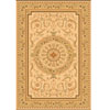 Rug 2304 (HD) Nobility Collection