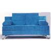3 In 1 Sofa Futon 2327 (IEM)