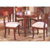 5 Pc Dinette Set 2380/2382 (A)