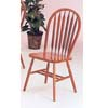 Arrow Back Windsor Chair 2478RTA (A)