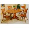 5 Pc Nostalgia Dinette Set 2509/3501 (ML)