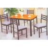 5-Pc Dining Set 2521 (ML)
