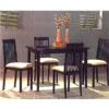 5-Piece Dinnette Set PCH264SK (E&S)