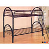 Bunk Bed  2616 (A)