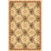 Rug 2622 (HD) Nobility Collection