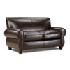 Abilene Loveseat 2655Loveseat (SF)