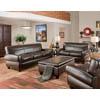 Abilene Furniture Set 2655Set (SF)