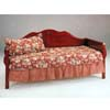 Sleigh Style Day Bed 4819(CO)