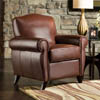 Grady Accent Chair 28055 (SF)