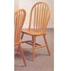 Arrow Back Windsor Chair 3505_(MLFS20)