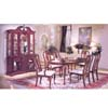 7-Piece Centennial Cherry Dinette Set 2922/23/24 (A)