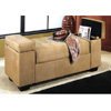 Storage Ottoman 300015 (CO)