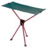 The TriLite Folding Stool 306R (BY)