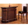 Elegant Bar Unit 3082 (CO)
