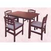 5 Pc Dinette Set 3116 (IEM)