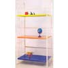 3-Tier Book Shelf 3173